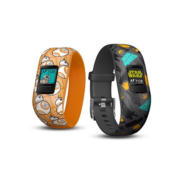 Garmin vívofit jr. 2 Star Wars