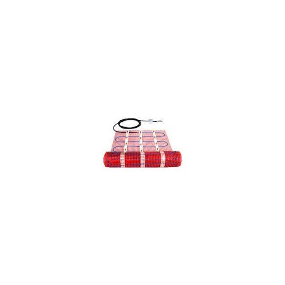 3 H-MAT/100w  fűtőszőnyeg