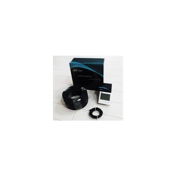 4 WFD 20W/fm beltéri fűtőkábel