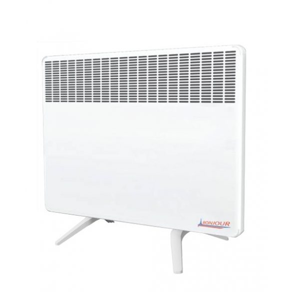 Thermor Bonjour Elekt. Konvektor (500W)