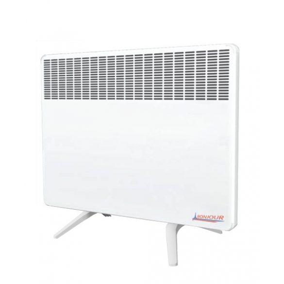 Thermor Bonjour Elekt. Konvektor (1500W)