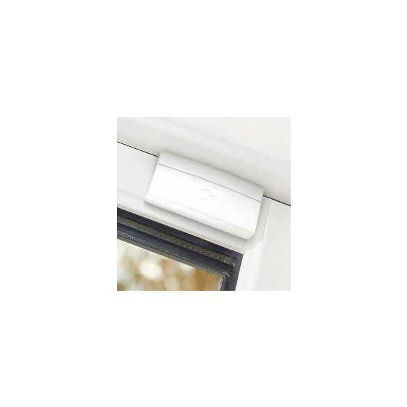 NOBO ECO SENSE ablaknyítás érzékelő