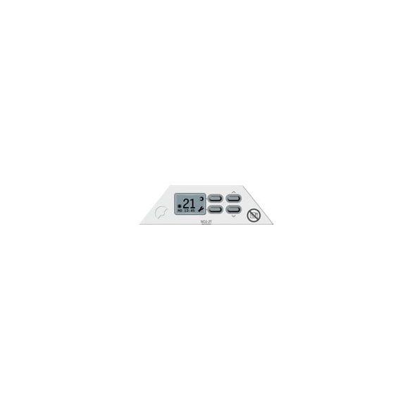 NOBO NCU-2T digitális termosztát