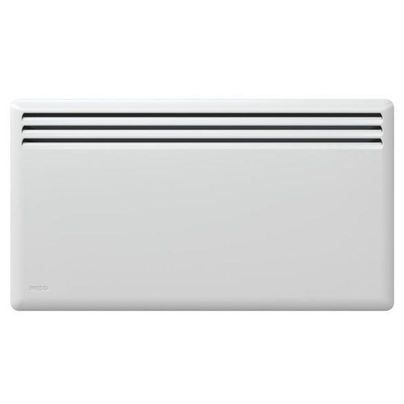 b2  NOBO FJORD+2Te fűtőpanel 40cm magas, termosztát (500W)