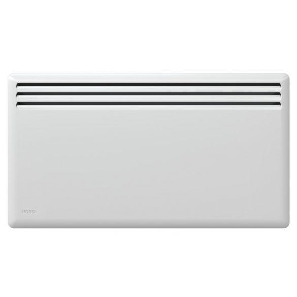 b3  NOBO FJORD+2Te fűtőpanel 40cm magas, termosztát (750W)