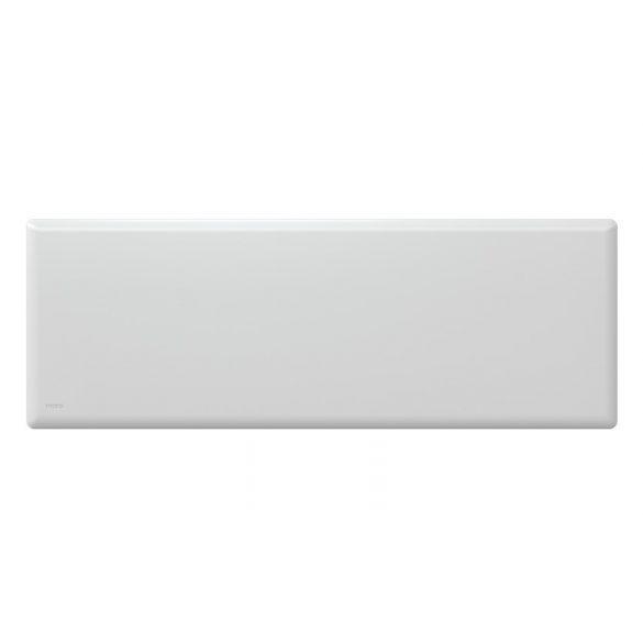 2  NOBO OSLO+2Te 20cm magas fűtőpanel, termosztát (500W)