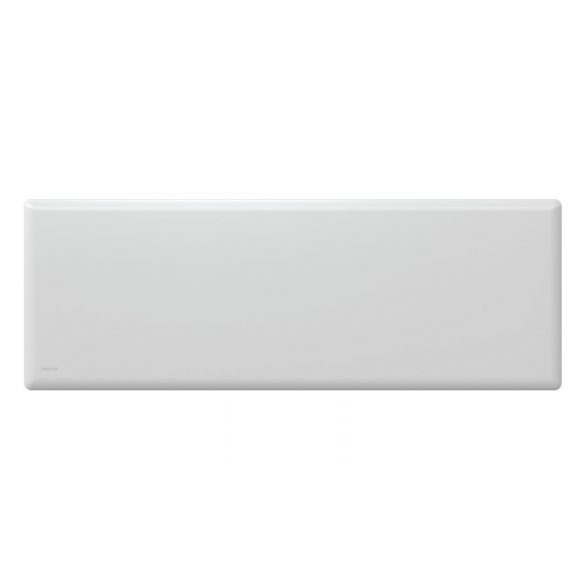 3  NOBO OSLO+2Te 20cm magas fűtőpanel, termosztát (750W)