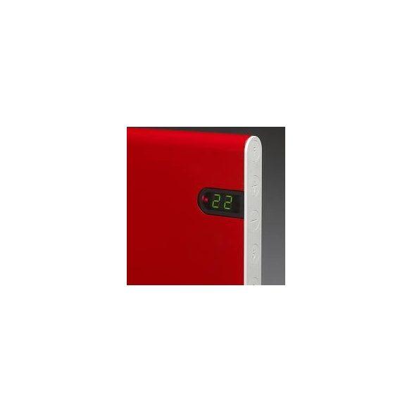 Adax Neo10 Basic fűtőpanel  (1000W)