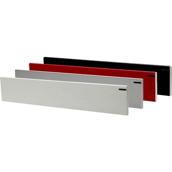 Adax Neo14 Basic fűtőpanel (1400W)