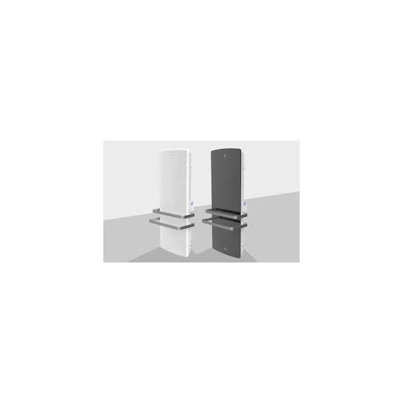 Elektromos törölközőszárító NOBO tükrös
