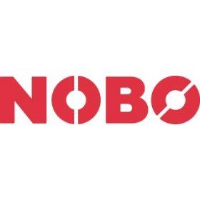 NOBO Fűtőpanelek (norvég)