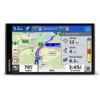 DriveSmart 65 MT-S Európa